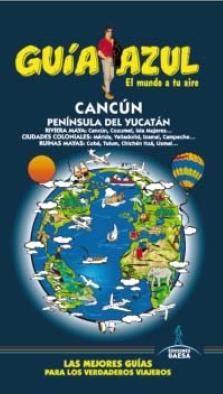 García Marín, Jesús. Cancún.Madrid : Gaesa, 2015 Lonely Planet, Madrid, The Maldives, Ireland, Blue Nails, Viajes, Calendar Date, Vacations, Singapore