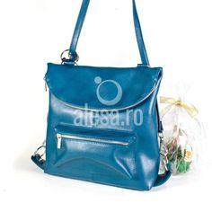 Gym Bag, Bags, Fashion, Handbags, Moda, Fashion Styles, Duffle Bags, Taschen, Fasion