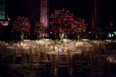 NYC - Cipriani Wedding - by Sonal J. Shah, LLC