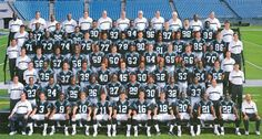 2002 team photo