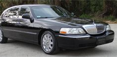 Call us for town car service in Winston Salem, NC. We offer car service for wedding, proms, wine tours and special parties in Winston-Salem. Wedding Transportation, Airport Transportation, Transportation Services, Ground Transportation, Town Car Service, Limousine Car, Party Bus Rental, Chartered Bus, Airport Shuttle