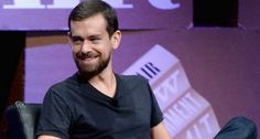 Twitter announces 8 percent lay off of its workforce in a bid to revive growth