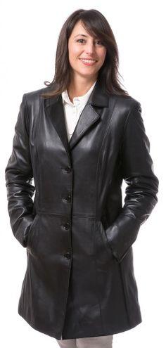 Die 90 besten Bilder zu Leather Outfits in 2020