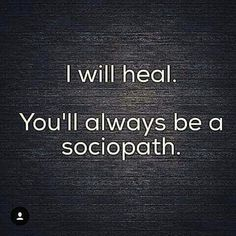 A recovery from narcissistic sociopath relationship abuse Narcissistic People, Narcissistic Behavior, Narcissistic Sociopath, Narcissistic Personality Disorder, Divorcing A Narcissist, Abusive Relationship, Toxic Relationships, Relationship Quotes, Ex Husbands