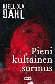 lataa / download PIENI KULTAINEN SORMUS epub mobi fb2 pdf – E-kirjasto