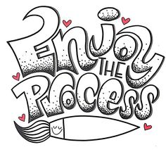 I love this message! #bloominapril with @tjt.design @chrystalizabeth @tiffyinspirations #lettering #handlettering #handlettered #typography #font #handmadefont #handfont #typematters #thedailytype #typography #typegang #typographyinspired #ilovelettering #letteringchallenge #letteringart #letteringco #letteringcommunity @kuretakezig_usa #zigwriter #crayola #typespire #blockletters #bubbleletters #letteringlove