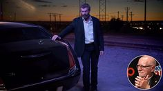 Everybody's favourite surly, adamantium-bonedmutant is saddling up for one final journey in Logan.After 17 years and 9 appearances on movie, Hugh Jackman has introduced that he'llnot wield the clawsof Wolverine.   #'American