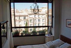 1 Bedroom apartment in Barcelona.