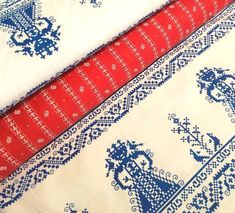 SLOVENSKÁ MAMIČKA MODRÁ Retro, Rugs, Home Decor, Farmhouse Rugs, Decoration Home, Room Decor, Retro Illustration, Home Interior Design, Rug