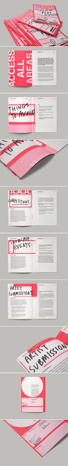Blueprint for Counter Education POSTERS Pinterest Posts and - best of blueprint education ltd