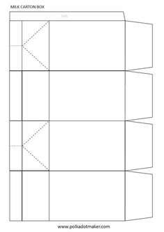 CALLY'S DESIGN-Free Custom Kits