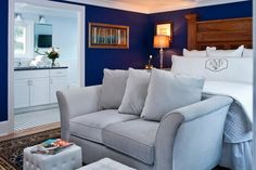 Maine Stay Inn and Cottages, Kennebunkport: See 682 traveller reviews, 355 candid photos, and great deals for Maine Stay Inn and Cottages, ranked #4 of 25 B&Bs / inns in Kennebunkport and rated 5 of 5 at TripAdvisor.