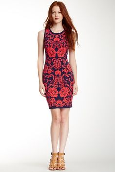 Briella Dress by Cynthia Steffe on @HauteLook