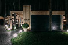 Echa un vistazo a este proyecto @Behance: \u201cITALIAN RESTAURANT TOSCANA GRILL | NIGHT\u201d https://www.behance.net/gallery/38416685/ITALIAN-RESTAURANT-TOSCANA-GRILL-NIGHT