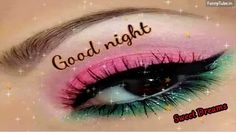 Good Night Messages For Sweetheart (Sweet Good Night Love Messages) Good Night Honey, Cute Good Night, Cute Good Morning, Good Night Sweet Dreams, Good Nyt Images, New Good Night Images, Good Morning Beautiful Pictures, Beautiful Morning, Good Night Friends