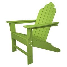 The brighter the better!  A little extra seating for the patio!!
