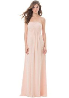 لباس ساقدوش عروس 478