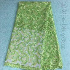 African-Net-Lace-Fabric-8168-12       https://www.lacekingdom.com/