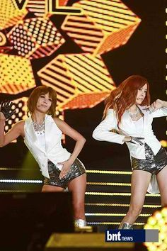 T-ara's Fancams and Pictures from the KPop Nature Concert in Jeju ~ T-ara World ~ 티아라