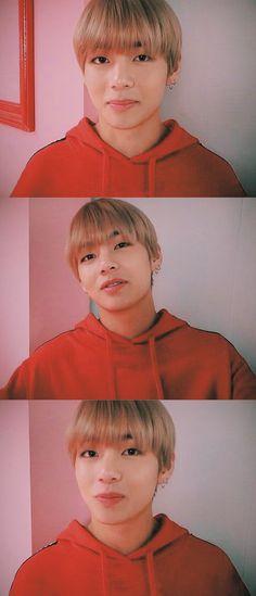 The most innovative and fun way to search Best Kpop Music Videos like experts in only 10 seconds! Bts Taehyung, Namjoon, Jimin, Yoongi, Bts Bangtan Boy, Hoseok, Daegu, Foto Bts, K Pop