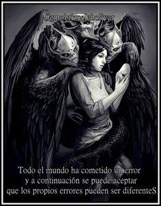 #gmobrizuelabolivar