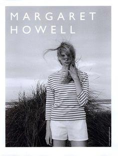 brutalist:  Margaret Howell