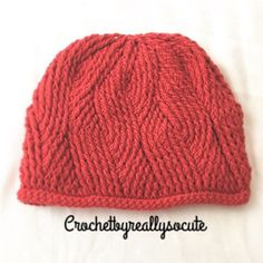 Simply loved working on this textured beauty 😍💕💕❤️Ready to ship (adult size) ❤️DM to buy 💕💕planning to add matching hand warmers 🙌#shophandmade #houstonartist #handmadeisbetter #handmadegifts #handmadewithlove #handmade #crochet #crocheteveryday #crochetbyreallysocute #crochetersofinstagram #crochetlove #shopsmall #shoplocal #vkdtbo #crochetgirlgang #mamachee #etsy #etsyseller #etsyfinds #etsysellersofinstagram #etsyshop #etsyhandmade #beanie #craftastherapy #makersgonnamake…