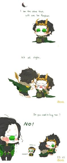 """Reunion"" 