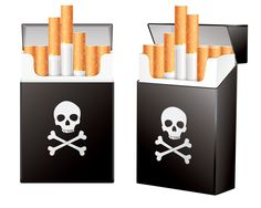 Health Study BD: Bangladesh goes up in cigarette pack warning rating Go Up, Cigarette Box, Packaging Design, Health Tips, Study, Boxes, Earth, Studio, Crates