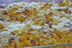 ... cavatappi more squash cavatelli squash cavatappi cavatappi mac cheesy