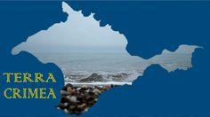 Скоро лето!  Шлём частичку крымского моря каждому!