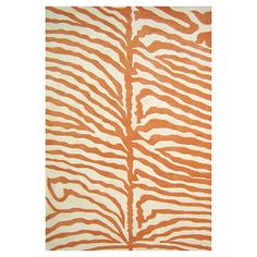 Found it at Wayfair - Alliyah Zebra Area Rug http://www.wayfair.com/daily-sales/p/Leather-Shop%3A-Hide-Rugs%2C-Pillows-%26-Seating-Alliyah-Zebra-Area-Rug~HRQ1084~E15028.html?refid=SBP.rBAZEVG0k8OxLxGgL6V6AhaMjQ3PE0HhlmUxA5t6dB4