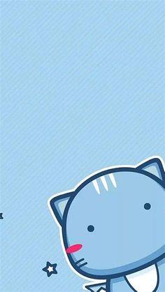 wendy peter pan disney dolls at DuckDuckGo Cute Blue Wallpaper, Iphone 6 Wallpaper Backgrounds, Uhd Wallpaper, Cute Wallpapers For Ipad, Iphone Background Images, Cartoon Wallpaper Iphone, Cartoon Background, Cute Wallpaper For Phone, Cute Disney Wallpaper