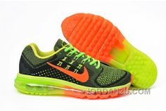 09b532e5d8767 Buy Promo Code For 2015 The 18 Nike Air Zoom Structure Womens Running Shoes  On Sale Green-orange from Reliable Promo Code For 2015 The 18 Nike Air Zoom  ...