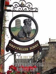 edinburgh pub sign                                                                                                                                                                                 More