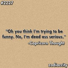 I am really not one for Zodiac signs but these are pretty spot on. Capricorn Aquarius Cusp, All About Capricorn, Capricorn Quotes, Zodiac Signs Capricorn, Zodiac Facts, Astrological Sign, Capricorn Aesthetic, Zodiac City, Words