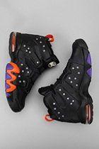 Nike Air Max Barkley Sneaker #UrbanOutfitters