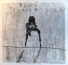David Lynch - Untitled