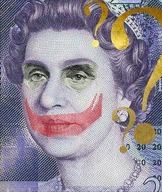 Alessandro Rabatti - Facebank Joker