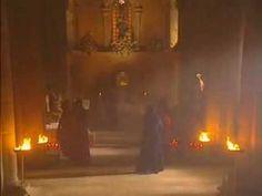 Gregorian, Amelia Brightman - Join Me. - YouTube