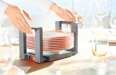 Blum ORGA-LINE Plate holder & Blum Orgaline Plate Holder by Blum. Save 29 Off!. $68.00. Plate ...