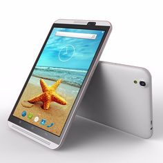 Custom 8 inch IPS MTK Quad core Android 6.0 Dual SIM Card 3G 4G GPS Phone Call Phablet Tablet PC with Bluetooth Camera wifi