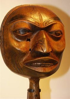 Review of the Parcours des mondes tribal fair-- sep. 12-16th 2007 (TRIBALMANIA.COM)