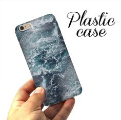 Water case, iPhone 6 CASE, iPhone 6 case, iPhone 5s case, iPad case, marble, iPhone SE case, iPhone case, marble case, water design, se case