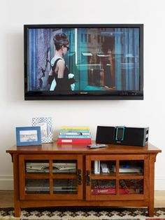 our maximus tv lift cabinet shown here with the tv lift up httpwww custom traditional tv cabinets pinterest tvs
