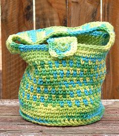 deedee1022's Little Sock Bag