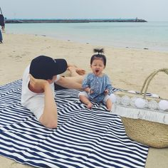 little baby - The world's most private search engine Cute Asian Babies, Korean Babies, Asian Kids, Cute Babies, Father And Baby, Dad Baby, Baby Kids, Ulzzang Kids, Ulzzang Couple