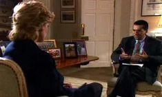 Prince William slams BBC 'deceit' over Diana interview   BBC   The Guardian Princess Of Wales, Princess Diana, Martin Bashir, Charles Spencer, Bbc S, Court Judge, Duchess Of Cornwall, Deceit