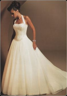 Wedding Dresses That Have Color | Various designs, Colors and Fabrics of Wedding Dress - Wedding Funeral ...