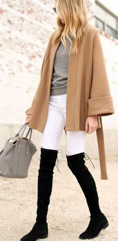 fall outfit ideas /